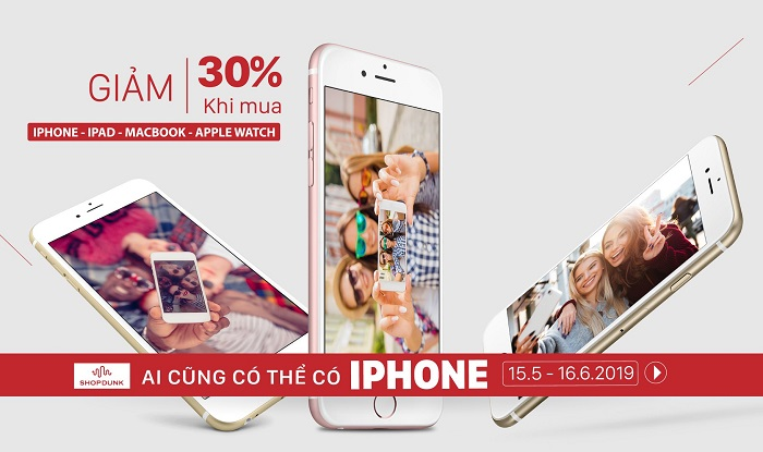 Ai-cung-co-the-co-iPhone-1