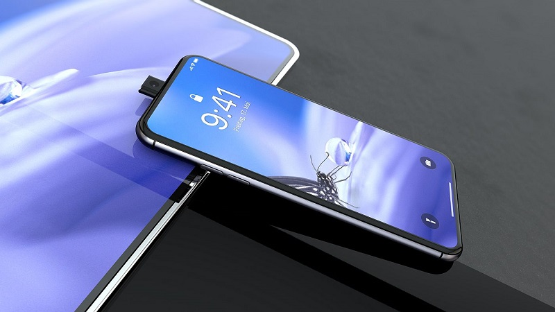 concept-iphone-11-pro-hinh-3