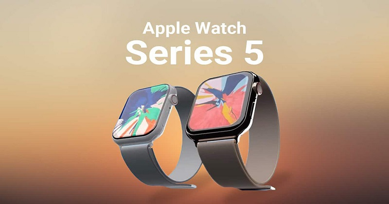 tinh-nang-cua-apple-watch-series-5