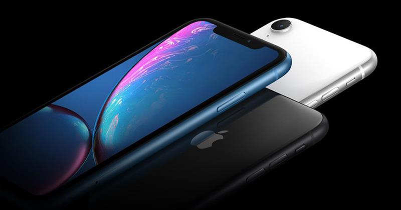 iphone-x-sang-iphone-xr