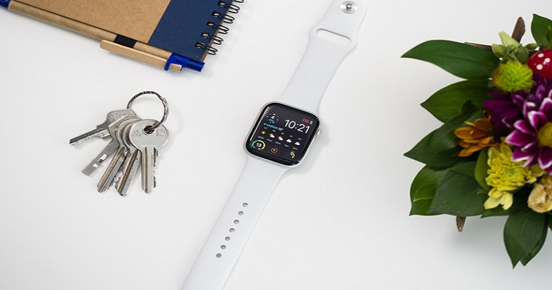 thiet-ke-cua-apple-watch-series-5