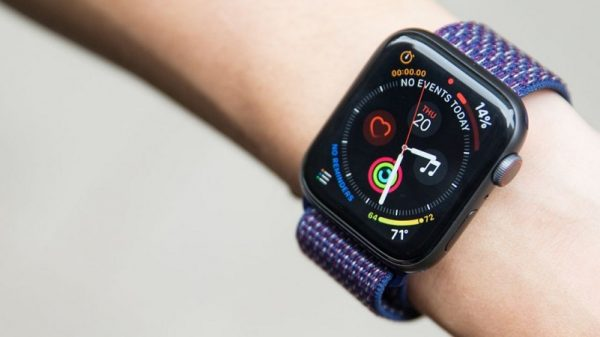tinh-nang-cua-apple-watch-series-5-2