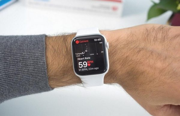 apple-watch-series-5-hinh-1