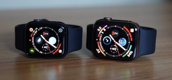 apple-watch-series-4-gia-re-1