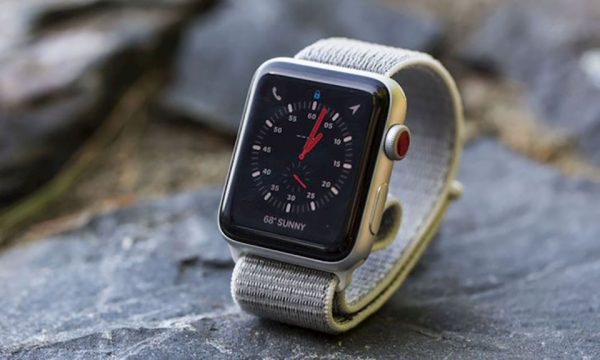 tinh-nang-cua-apple-watch-series-5-1