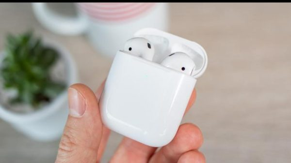 ve-sinh-airpods-1