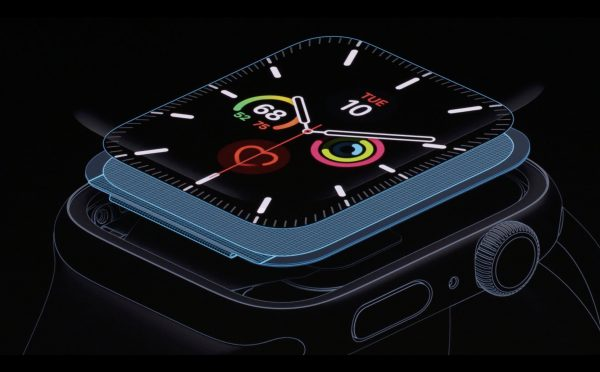 apple-watch-series-5-chinh-thuc-1