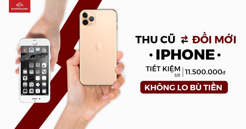 doi-iphone-cu-lay-iphone-moi-1