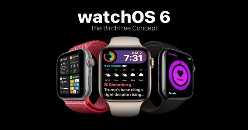 nang-cap-apple-watch-series-4
