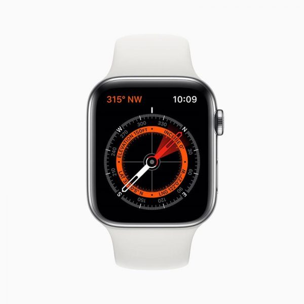 apple-watch-series-5-2