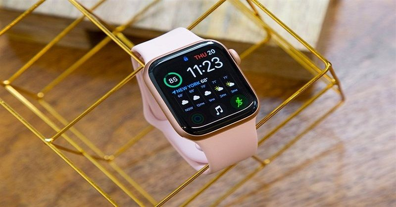 nang-cap-tren-apple-watch-series-5