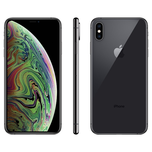 thay-pin-pisen-iphone-xs-1