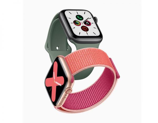 apple-watch-series-5-3
