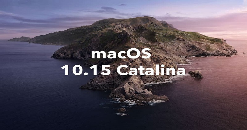 macos-cataline-10.15-ban-final-0