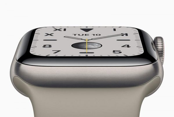 apple-watch-series-5-1