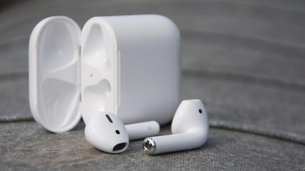 tai-nghe-apple-airpods-2