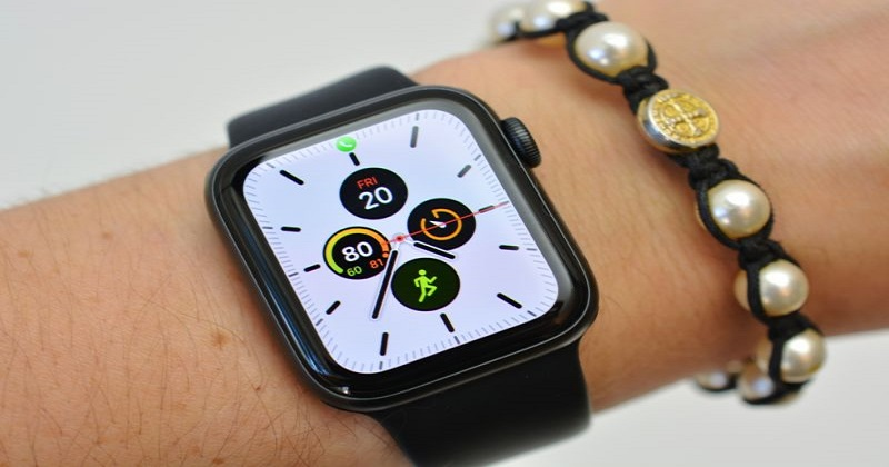 mat-dong-ho-Apple Watch