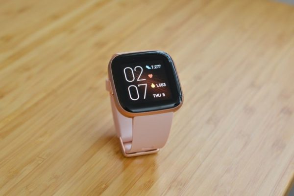 thiet-bi-Apple-Watch-6