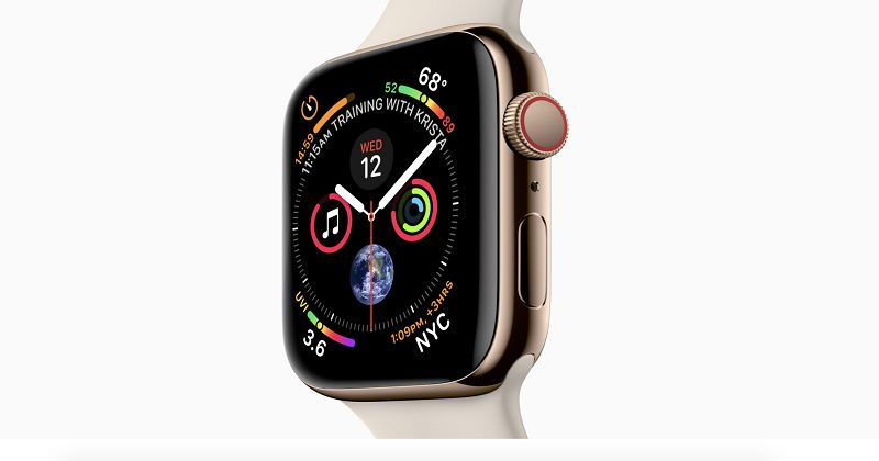 thiet-bi-Apple-Watch