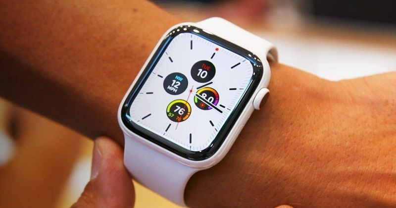 app-store-tren-apple-watch-1