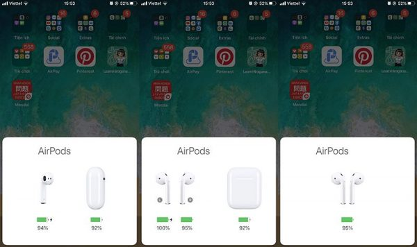 tai-nghe-apple-airpods-3