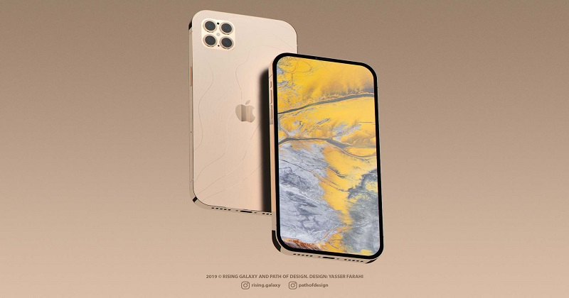 concept-iphone-12-pro