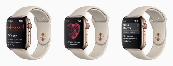 thiet-bi-Apple-Watch-2