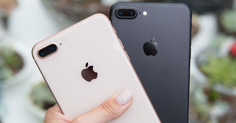 the-he-iphone-8-plus