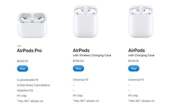 tai-nghe-airpods-apple-3