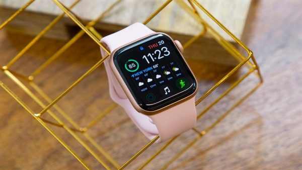 apple-watch-tuong-lai-3