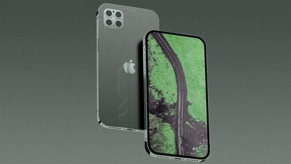 iphone-the-he-moi-3