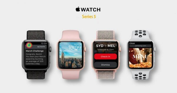 dong-ho-apple-watch-series-5-4