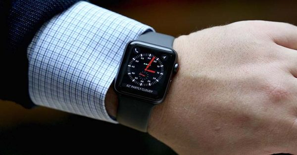 dong-ho-apple-watch-series-3-2