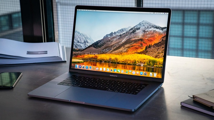 the-he-macbook-pro-16-inch