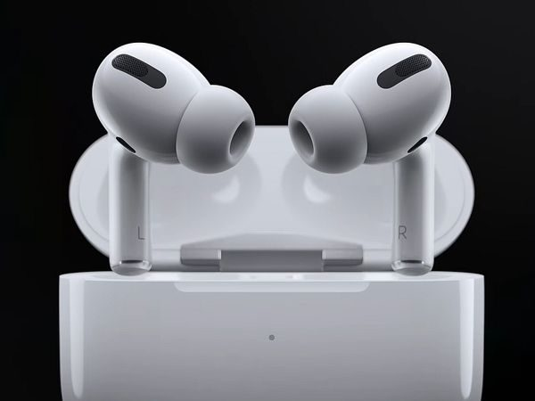 ve-sinh-airpods-pro-1