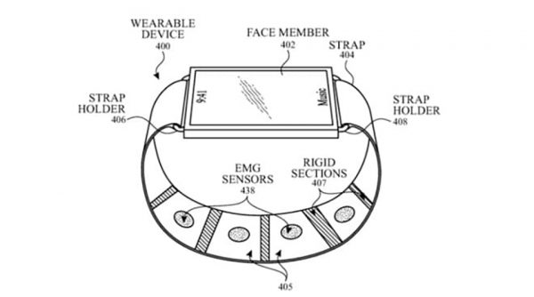 apple-watch-tuong-lai-1