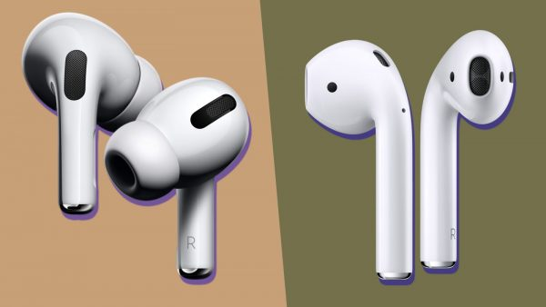 tai-nghe-airpods-apple-1