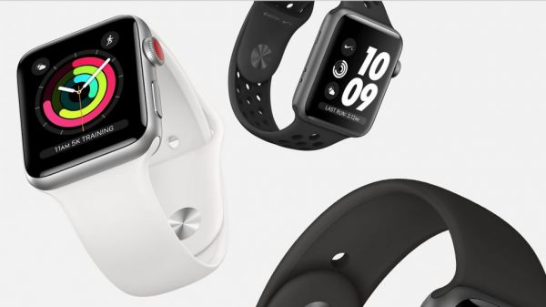 dong-ho-apple-watch-series-3-4