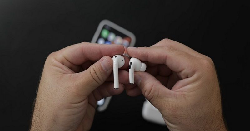 ve-sinh-airpods-pro-3