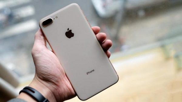 the-he-iphone-8-plus-5