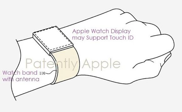 apple-watch-tuong-lai-2