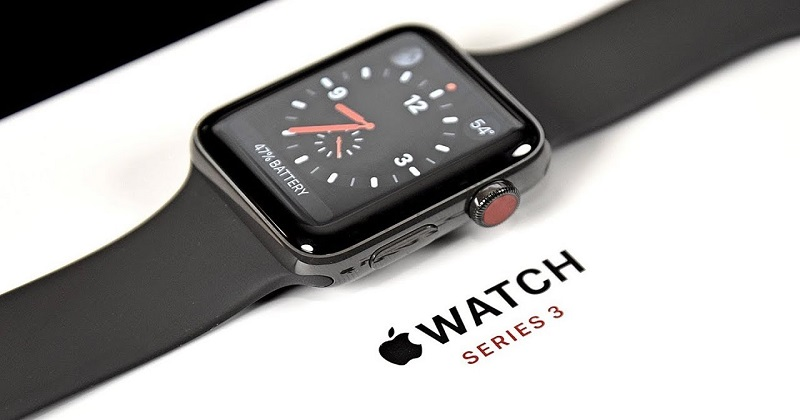 dong-ho-apple-watch-series-3
