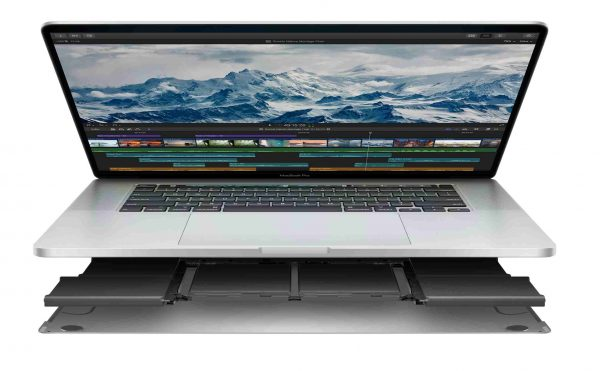 macbook-pro-16-inch-chinh-thuc-8