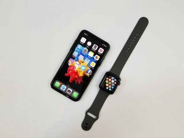 dong-ho-apple-watch-5
