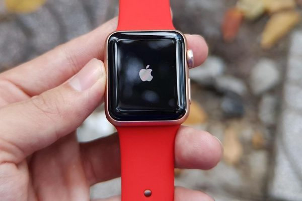 dong-ho-apple-watch-series-3-1