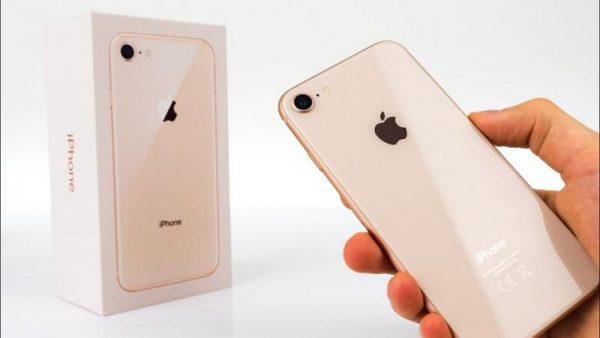 the-he-iphone-8-2