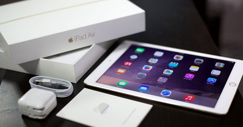 the-he-ipad-air-2
