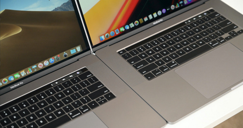 macbookpro-16-dinh-loi-am-thanh-anh-dai-dien
