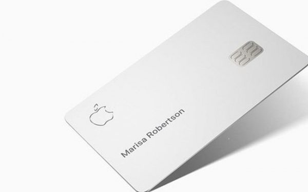 the-tin-dung-apple-card-3