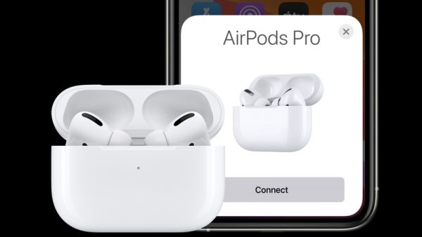 airpods-pro-cua-apple-3